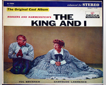 The king and i   cover thumb155 crop