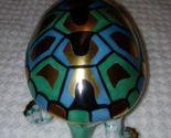 Herend hungary turtle 5 thumb155 crop