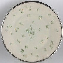 Lenox May Flowers Salad plate - $9.00