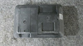 5304522704 FRIGIDAIRE DISHWASHER DETERGENT DISPENSER - $40.00