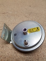 Lennox oem furnace pressure switch 18J2901 FS6738-1503 - $25.00