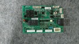 WPW10743957 KENMORE LG REFRIGERATOR CONTROL BOARD - $120.00