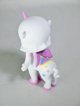 Pop mart kennyswork molly chinese zodiac horse 05 thumb200