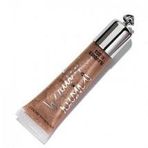 Victoria's Secret Beauty Rush Lip Gloss for Keychain in Haute Cocoa - Se... - $17.98