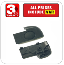 HP Pavilion 15-R 15-G 250 255 256 G3 Bottom Base Screw Cover Cap Right Pad - $8.10