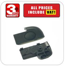 HP Pavilion 15-R 15-G 250 255 256 G3 Bottom Base Screw Cover Cap Right Pad - $8.10