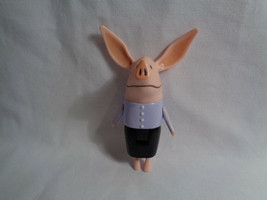2011 Spin Master Olivia The Pig Replacement Mom / Mother Figure - $3.47