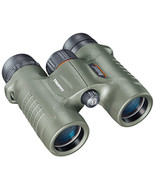 Bushnell Trophy Binocular 8 x 32 - Waterproof/Fogproof - $95.82