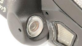 07-11 Volvo S40 V50 Side View Door Mirror BLIS Blind Spot Passenger Right RH image 7