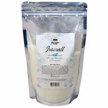 Isomalt Crystals 16 oz