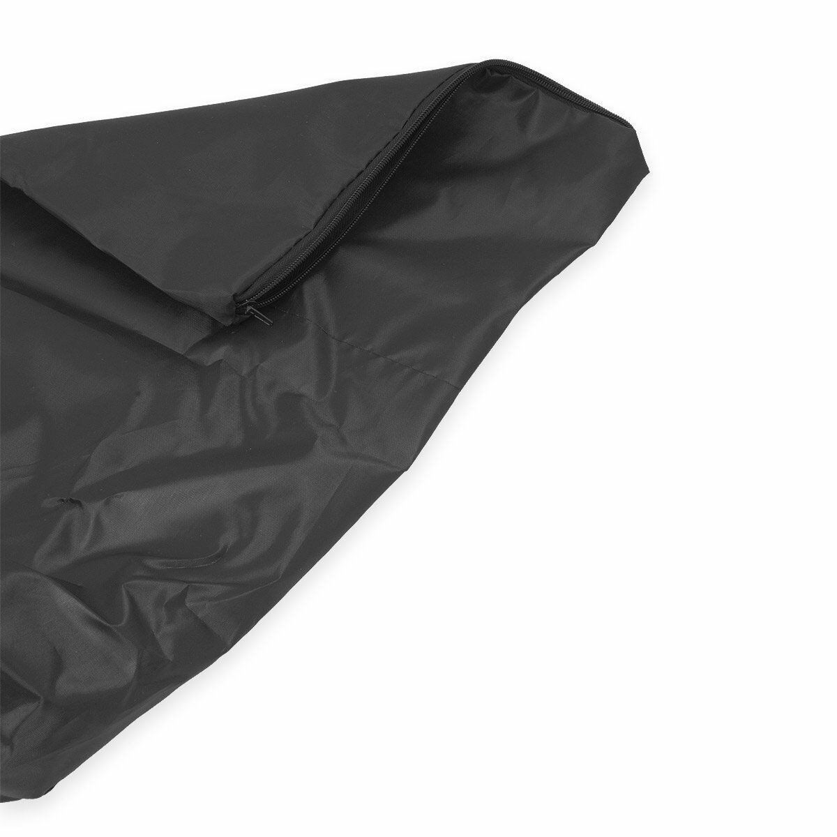 New Universal Fitting Reusable Black Vacuum Bag Hoover Cleaner Dust Bags Vacuum