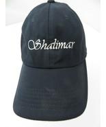 Shalimar Adjustable Adult Cap Hat - $12.86