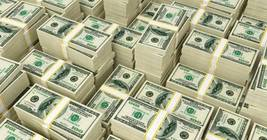 Most powerful: WEALTH SPELL, Wealth spell, Money spell, Fast money, get ... - $29.90