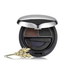 The Body Shop Brown & Black Brow & Eyeliner Compact Kit - $16.61