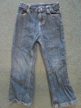 Disney Princess Jeans SIZE 5T - $4.90