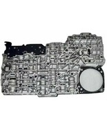 5R55W 5R55S TRANSMISSION VALVE BODY 02UP UPDATED FORD EXPLORER FORD MUSTANG - $120.77