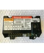 Honeywell S8610U3009 Ignition Control Module S8610U used  FREE ship. #P848 - $37.31