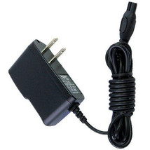 HQRP AC Adapter Power Cord for Philips Norelco PT735 PT736 PT845 PT860 P... - $14.00