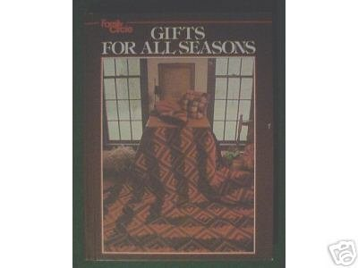 Family Circle GIFTS FOR ALL SEASONS