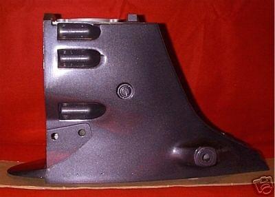 OMC - 983861 - Stern Drive Gear Housing 1987 - 1993