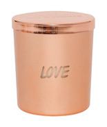 Biren & Co Healing Candles Love - $44.00