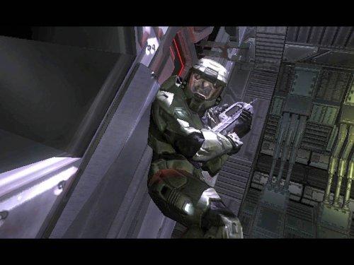 Halo 2 [Xbox]