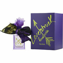 New VERA WANG LOVESTRUCK FLORAL RUSH by Vera Wang #232126 - Type: Fragra... - $37.73