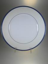 Wedgwood Empress Dinner Plate - $12.82