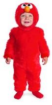 Sesame Street Light Up Elmo Toddler Costume, 2T - $39.95