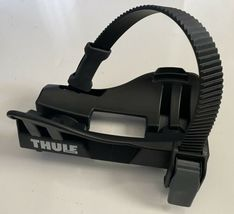 """Thule Fat Bike Adapter Cradle 5991 for Thule UpRide 3-5"""" Roof Carrier NEW in Box image 3"""