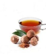 Ceylon Organic Nutmeg Spice Tea For Sleep aid, Antidote for Insomnia,Det... - $1.97+