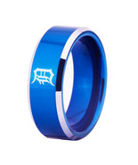 Ncaa Ring sample item