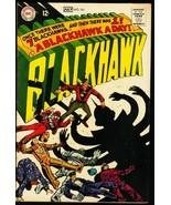 BLACKHAWK #241-DC FN - $14.90