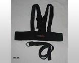 M7-b6__child_harness_thumb155_crop