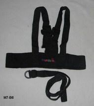 M7 b6  child harness thumb200