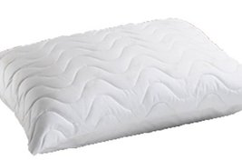 MediFlow Waterbase Quilted Pillow Protector - $14.49