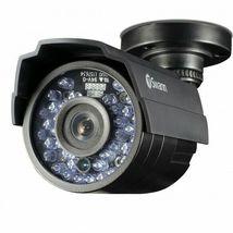 Swann SHD 810 Swshd-810cam 720p SDI Fixed Bullet HD Camera for SWANN HDR... - $99.99