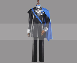 Fire Emblem: Three Houses Dimitri Cosplay Costume for Sale - $150.00