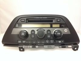Honda Odyssey 2008-2010 CD6 1XU9 radio. OEM factory original CD. 39100-SHJ-A120 - $89.99