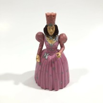 1988 Turner Wizard Of Oz Fairy Action Figure Vintage T11 - $21.38