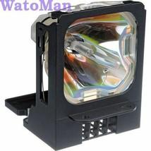 VLT-XL5950LP Projector Lamp For Mitsubishi LVP-XL5980U Mitsubishi XL5980 XL5900 - $55.91