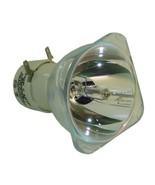 BenQ 5J.J0605.001 Philips Projector Bare Lamp - $54.99