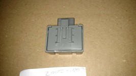 2001-2002 Lincoln Navigator Master Transfer Case Relay XL7414B194AA - $14.84