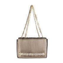 Versace Jeans-Shoulder bag - $140.00