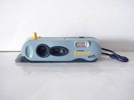 Polaroid Izone Pocket Instant Camera w/built-in Flash - $14.99