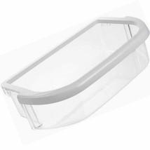 Door Shelf Bin For Whirlpool GX5FHDXVT02 GX5FHTXVY06 GX5FHDXVY04 GX5SHDX... - $36.93