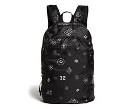 Hall of Fame Numbers Backpack
