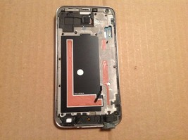 Broken Samsung Galaxy S5 SM-G900P 16GB Sprint Clean ESN Smartphone CDMA ... - $18.70