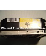 "210MB 3.5"" IDE Drive Vintage Conner CP3201G Tested Free USA Ship Our Dri... - $39.15"
