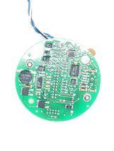 MSA 812781 PC BOARD 812509 REV. 4 image 4